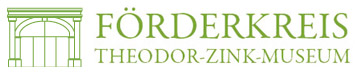 FKTZM Logo