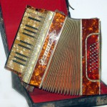 Akkordeon-mit-Kasten