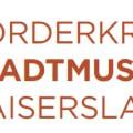 logo förderkreis stadtmuseum